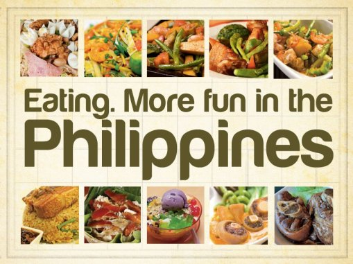 EATS-MORE-FUN-IN-THE-PHILIPPINES